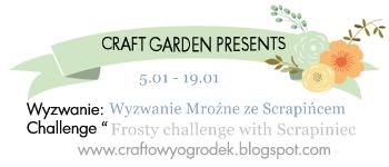 http://craftowyogrodek.blogspot.com/2015/01/wyzwanie-mrozne-ze-scrapincem-frosty.html