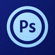 Download Adobe® Photoshop® Touch APK