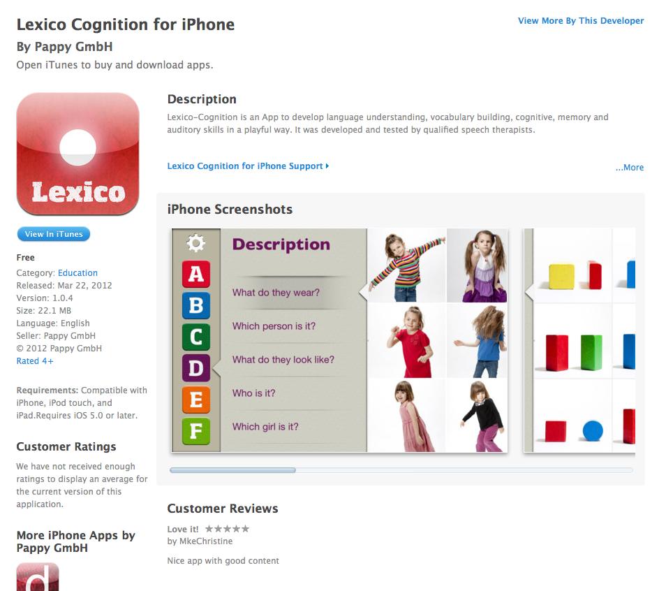 apple iphone 100000000000. iphone 100000000000 lto cambodia: august 2011 apple