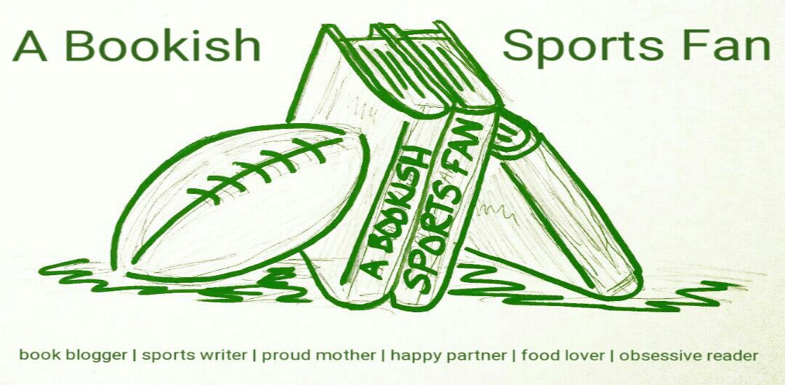 A Bookish Sports Fan