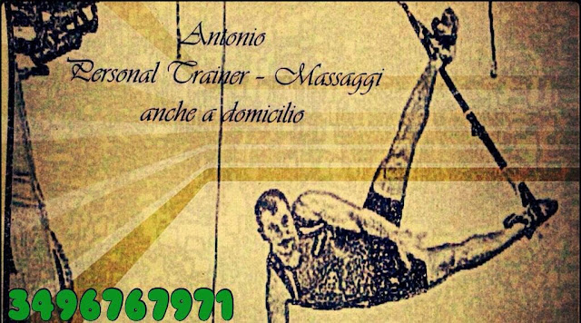 https://www.facebook.com/antonio.sancarlo.1