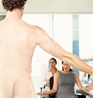 Soñarte desnudo Strauffon blog