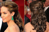 penteados-para-cabelos-2014-2