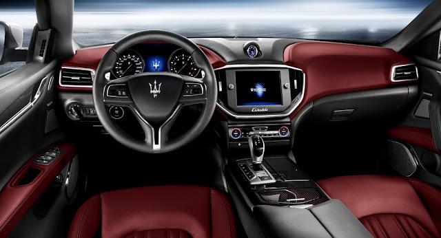 Maserati Ghibli 2014, 2014 Maserati Ghibli images, 2014 Maserati Ghibli specs, 2014 Maserati Ghibli price, 2014 Maserati Ghibli launch date, 2014 Maserati Ghibli features,