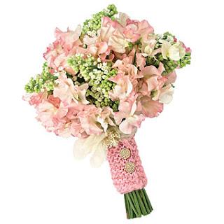 Denver Florists Wedding Bouquets Brides Bouquets Spring Wedding