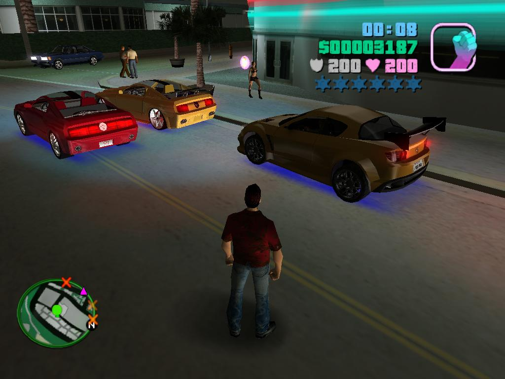 gta vice city cheats in psp helicopter with Grand Theft Auto Vice City on Watch likewise Grand Theft Auto Vice City furthermore Index furthermore Hidden Packages  GTA Vice City further Cheat Gta San Andreas Lengkap.