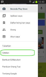 Cara Mudah Atasi Android Tidak Bisa Instal Aplikasi