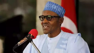 12 major quotes from Buhari's Independence Day speech