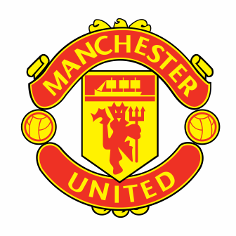 free-download-logo-manchester-united-coreldraw-cdr-vektor-klub-dunia-inggris