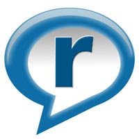 RealPlayer Plus 14.0.7 Full Patch 1