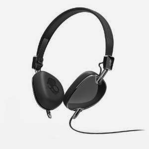 Skullcandy Navigator On-ear Headphones worth Rs 6929 for Rs. 2116 (SBI Cards) or Rs.2352
