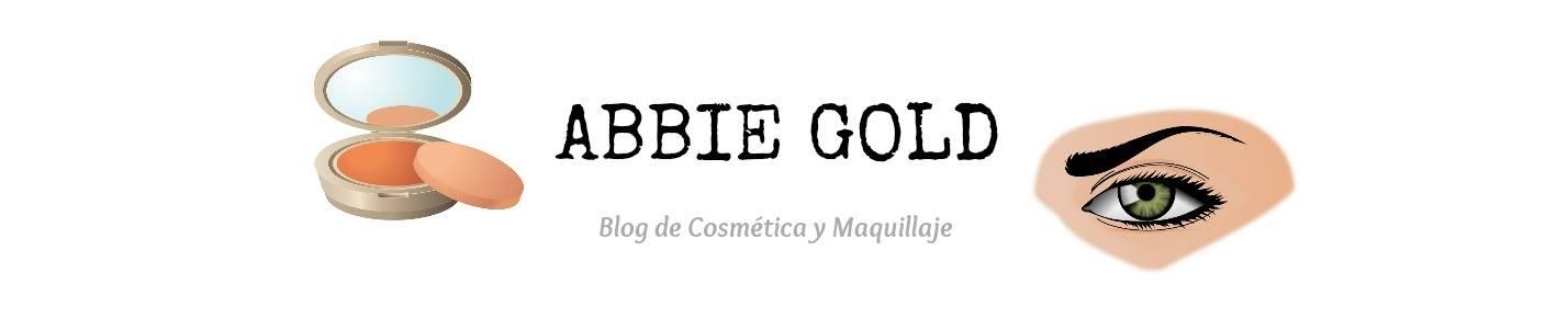 Abbie Gold