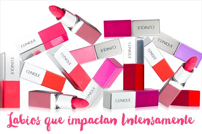 bold lip, labios intensos, alina a la mode, fashionblogger colombia, clinique cosmetics, la riviera, pop lip color + primer