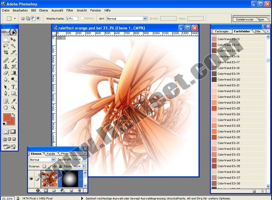 Photoshop freeware download full version