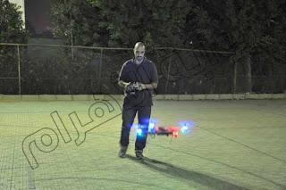 بالصور.. مهندس مصرى يبتكر أصغر 2013-635027718692660005-266.jpg