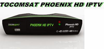 ATUALIZAÇÃO TOCOMSAT PHOENIX HD IPTV V0.002– 15.06.2015 Phoenix_HD_IPTV__24032_zoom%2Bclube%2Bazbox