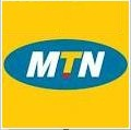 mtn data delight plan