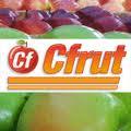 Cfrut - Coma fruta y viva Sano