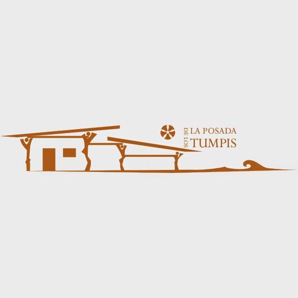 la posada de los Tumpis