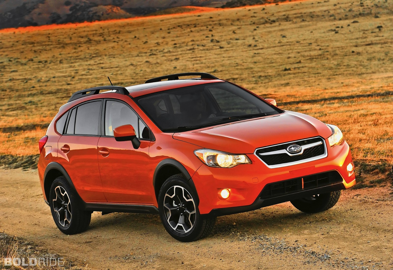 most wanted cars subaru xv crosstrek 2013. Black Bedroom Furniture Sets. Home Design Ideas