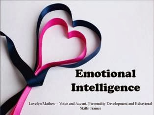 Emotional Intelligence PPT Download