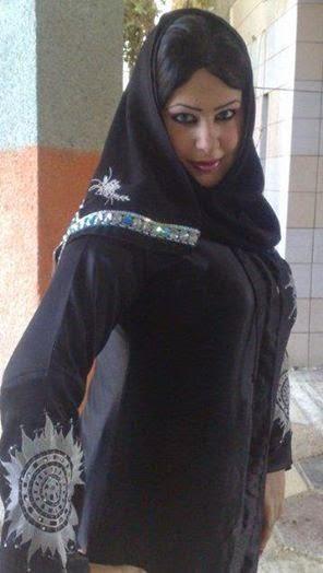 صور بنات حلوات2014