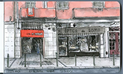 http://2.bp.blogspot.com/-xnzNhDW_RnY/Ul71fAX5srI/AAAAAAAADZ8/wuKgbPbHOIY/s1600/LU%C3%8DS_AN%C3%87%C3%83_2013-10-14_Livraria+Barata,+Av.+Roma,+Lisboa.jpg