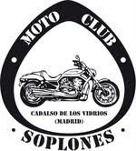 Moto Club Soplones