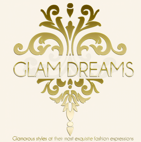 Glam Dream's