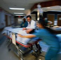 Manajemen Perawat Gawat Darurat, Blog Keperawatan
