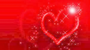 Eski Sevgilin Hayatının Anlamı mı?