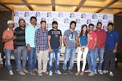 Gaalipatam movie press meet-thumbnail-3
