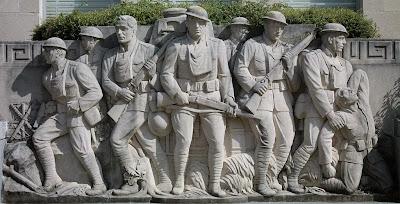 Source: http://blogs.loc.gov/teachers/2011/10/remembering-armistice-day-%E2%80%9Ci-did-my-bit-for-democracy%E2%80%9D/