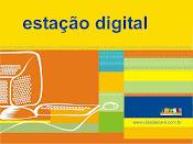 Estação Digital