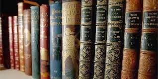 Ler os Clássicos