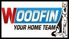 WOODFIN HOME SERVICES