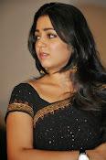Charmee kaur glam pics-thumbnail-22