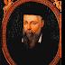 Nostradamus über Filip von Makedonien