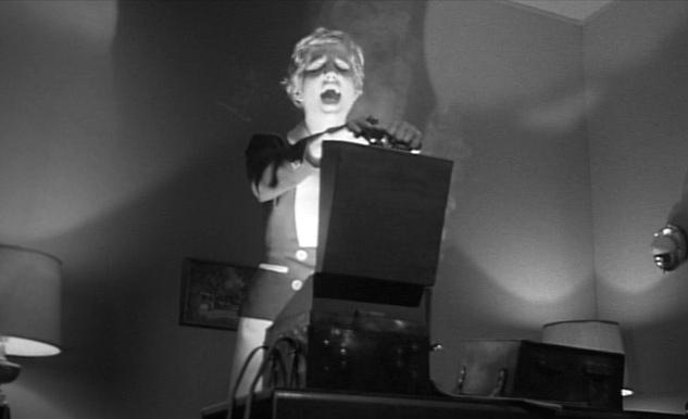 DAILY FILM DOSE: A Daily Film Appreciation and Review Blog ...
