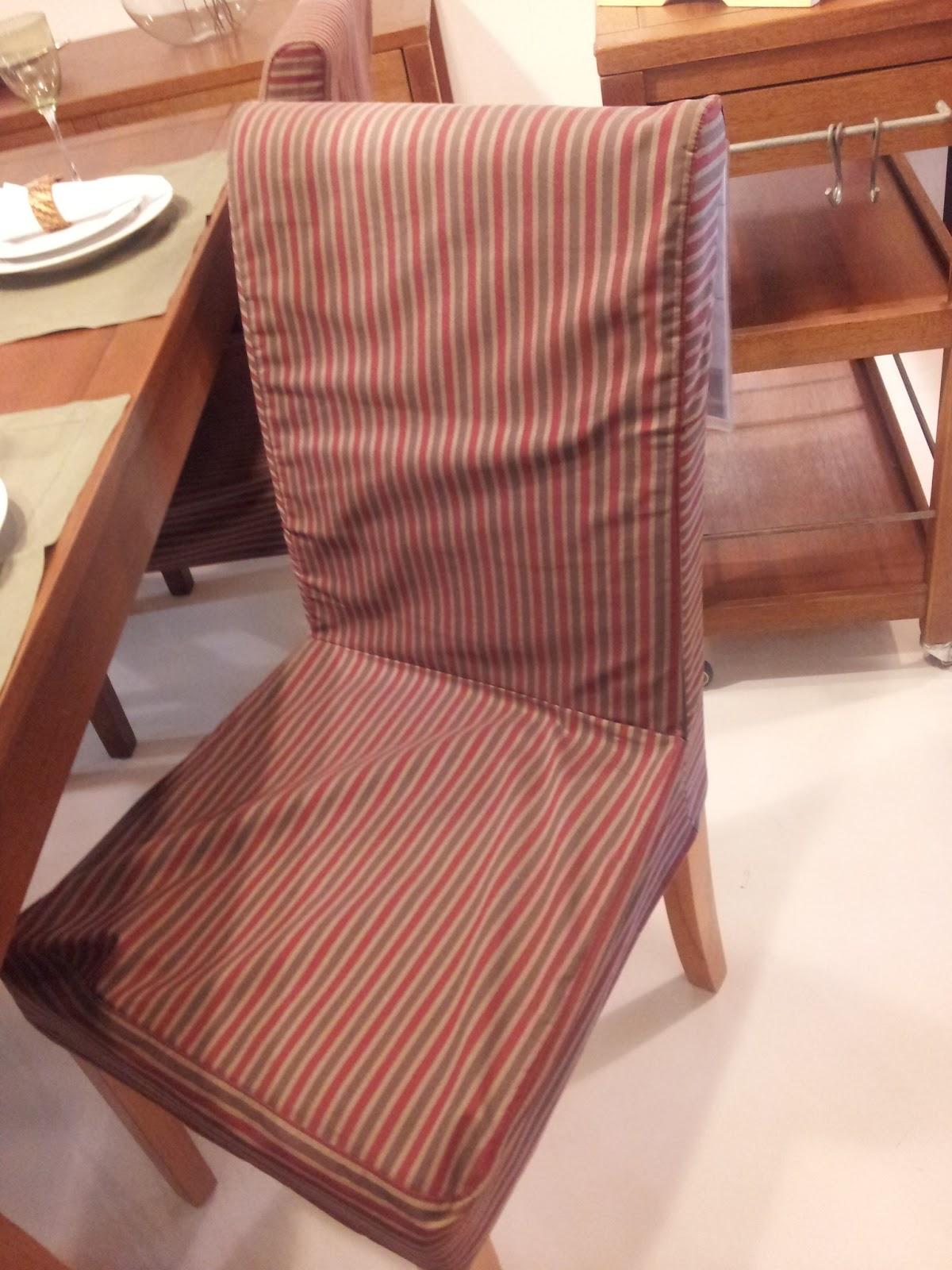isso mesmo a tok stok vende capas para esse modelo de cadeiras calma  #A35A28 1200x1600