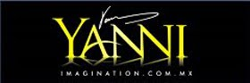 Yanni Imagination