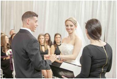 Matrimonio-Primera-Vista-Estreno-A&E