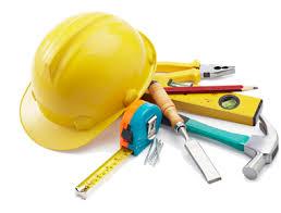 Construtora Porto Alegre Profissionais Qualificados