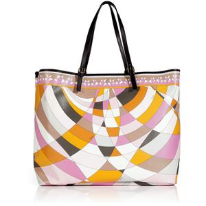 torbe-sa-geometrijskim-printom-004