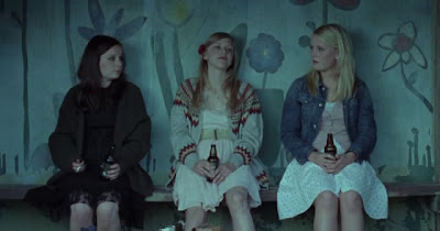 Turn Me On, Goddammit • Få meg på, for faen (2011)