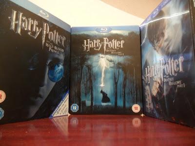 http://2.bp.blogspot.com/-xoIuFEBYZ-s/Tj7xRJmtABI/AAAAAAAABVw/7FbAzsnx7_U/s1600/Harry+potter+and+the+Half-Blood+Prince+Deathly+Hallows+Part+1+Steelbook+BestBuy+Exclusive+UK+Blu-Ray.JPG