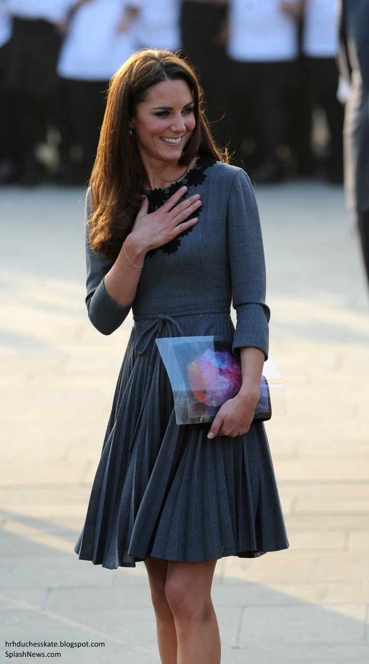 Kate On Pinterest Duchess Of Cambridge Kate Middleton And Prince William