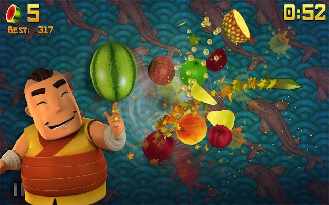 Fruit Ninja Free v2.6.8.490798 unnamed+%2820%
