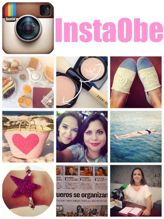 Instagram_obeblog_1