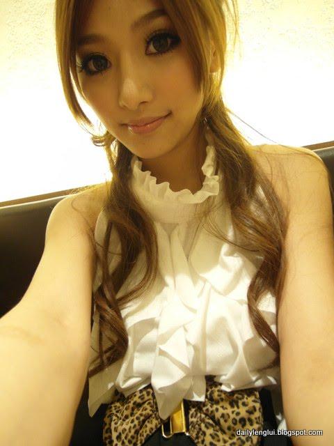 nico+lai+siyun-71 1001foto bugil posting baru » Nico Lai Siyun 1001foto bugil posting baru » Nico Lai Siyun nico lai siyun 71